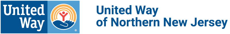 United Way of Northern New Jersey [logo]